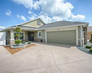 3887 E Torch Lake Drive, The Villages image