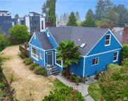 10703 Phinney Ave N, Seattle image