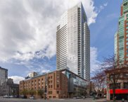 1028 Barclay Street Unit 4102, Vancouver image