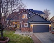 189 High Country Drive, Lafayette image