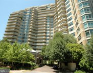 5610 Wisconsin   Avenue Unit #PH-17C, Chevy Chase image