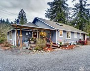 15607 OK Mill RD, Snohomish image