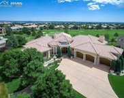 3820 Camelrock View, Colorado Springs image