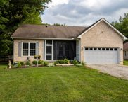 1612 Lorelei  Drive, Perry Twp image