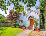 2521 29th Ave  W, Seattle image