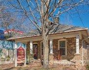 33 Pigeon  Street, Waynesville image
