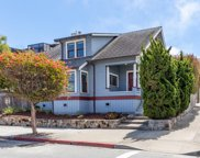 401 Prescott Ave, Monterey image