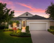 12109 Forest Park Circle, Lakewood Ranch image