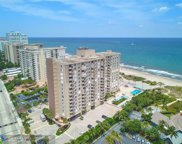 2000 S Ocean Blvd Unit 14J, Lauderdale By The Sea image