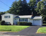 23 Charlesdale Rd, Medfield image