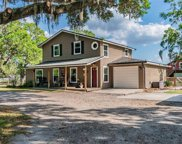 1527 Thompson Road, Lithia image