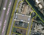 11883 Plaza Dr., Murrells Inlet image