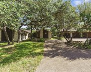 5 Woodridge Cir, Wimberley image