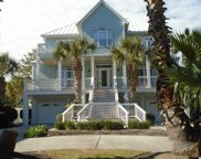 96 Grackle Ln., Pawleys Island image
