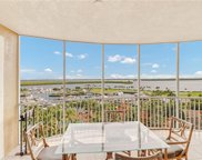 6061 Silver King BLVD Unit 703, Cape Coral image