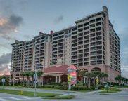 1819 N Ocean Blvd. Unit 1108, North Myrtle Beach image