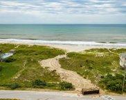 111 Ocean Ridge Drive, Atlantic Beach image