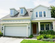 11603 Quiet Forest Drive, Tampa image