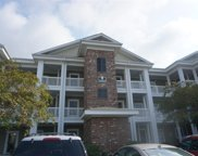 4885 Magnolia Pointe Ln. Unit 201, Myrtle Beach image