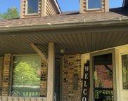 17831 Tipton Avenue, Homewood image