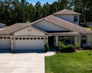 2719 ROYAL POINTE DR, Green Cove Springs image