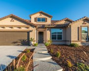 5096  Foxfield Way, Roseville image