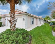 7801 Nile River Road, West Palm Beach image