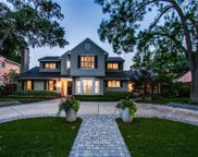 4665 Beverly Drive, Highland Park image