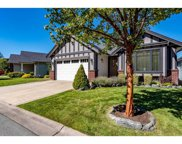 45843 Foxridge Crescent, Chilliwack image