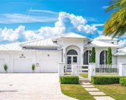 5419 NE 31st Ave, Fort Lauderdale image