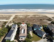 7108 Ocean Front Avenue Unit B, Northeast Virginia Beach image