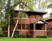 842 William Street, River Forest image