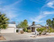 2810 E Verona Road, Palm Springs image