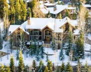 2325 W Red Pine Road, Park City image