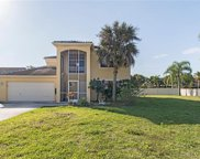 7210 Mill Pond Cir, Naples image