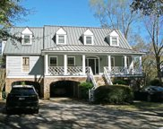 3649 Fig Ct., Murrells Inlet image
