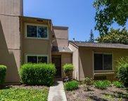 1078 Norfolk Dr, San Jose image