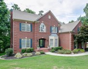710 Wood Branch Trail, Suwanee image