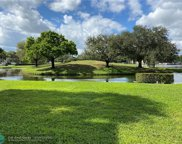 9470 Poinciana Pl Unit 104, Davie image