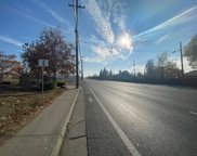 3228  Northgate Boulevard, Sacramento image