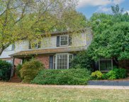 1226 Westminster Drive, High Point image