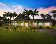 2821 S Indian River Drive, Fort Pierce image