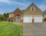 15210 148th Ave Court E, Orting image