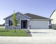2929 W Silver River St, Meridian image