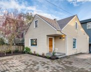 1417 NW 60th St, Seattle image