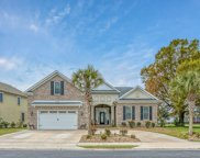 1194 East Isle of Palms Ave., Myrtle Beach image