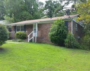 2708 Allen Jay Road, High Point image