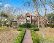 21430 Forest Waters Circle, Garden Ridge image