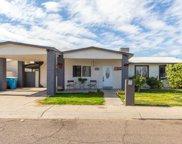2628 N 46th Avenue, Phoenix image
