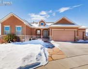 716 Black Arrow Drive, Colorado Springs image